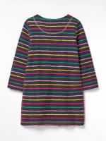 Maisie Jersey Dress