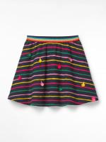 Maisie Jersey Skirt