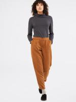 Halwell Trouser
