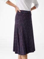 Chestern Jersey Skirt