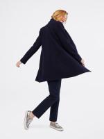 Marldon Wool Coat