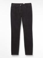 Whitcombe Cord Slim Jean
