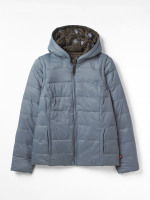 Burston 4 In 1 Jacket