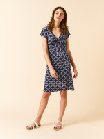 Rita Fairtrade Dress