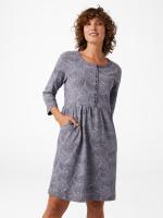 Stitch Line Fairtrade Dress