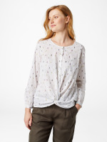 Entwined Shirt