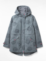 Dolton Raincoat