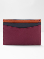 Issy Leather Cardholder