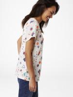 Tasha Jersey Shirt