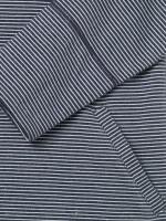 Petal Jersey Tunic