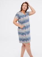 Gwelanmor Dress