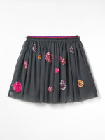 Lets Dance Skirt