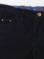 Callum Cord Trouser