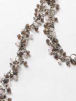 Sparkly Verity Necklace