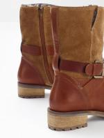 Blair Biker Boots