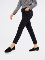 Pacific Skinny Jean