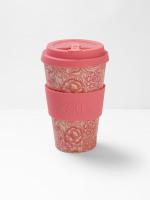Poppy WM 14oz Ecoffee Cup