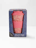 Poppy WM 14oz Ecoffee Cup