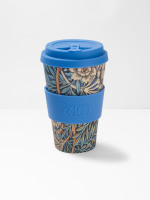 Lily 14oz Ecoffee Cup