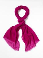 Glitter Texture Wool Scarf