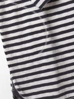 Carly Jersey Tunic