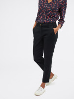 Sussex Stretch Trousers