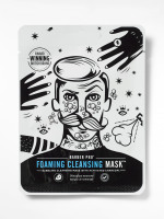 Barber Pro Cleansing Mask