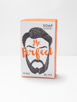 Mr Perfect Soap