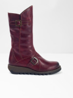 Fly Mes2 Rug Mid Boots