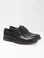 Toby Lace Up Shoe