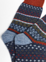 Magnus Boot Sock