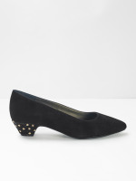 Tracey Low Court Shoe