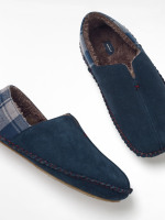 Mens Eski Slipper
