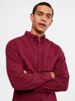 Oxford & Cambridge Shirt