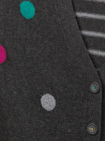 Join the Dots Cardi