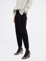 Sussex Velvet Trouser