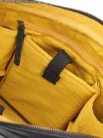 Finn Laptop Bag