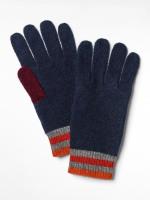 Stevie Stripe Gloves