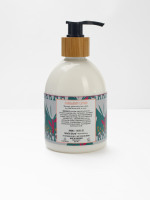 Lavender Mandarin Hand and Body Lotion