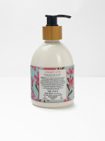 Wild Jasmine Hand and Body Lotion