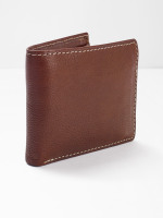 Robert Eco Leather Wallet