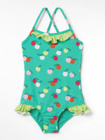 Fruity Spot Swimsuit