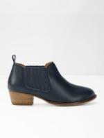Sophie Shoe Boots