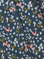 Flute Jersey Shirt