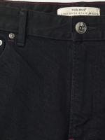 Davis Straight Zip Fly Jean