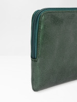 Leather Kindle Pouch