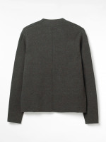 Harlow Knit Jacket