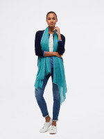 Sketch Organic Cotton Cardi