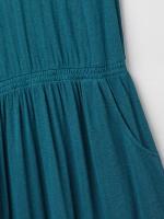 Canyon Jersey Dress