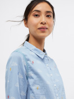 Brightside Organic Cotton Shirt